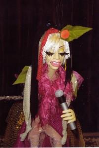 Lady GaGa 2 copy