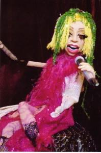 Lady GaGa 8 copy