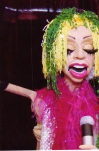 Lady Gaga 9 copy