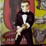 Houdini handcuff 1 copy